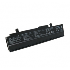 Аккумулятор ExtraDigital для ноутбуков Asus A32-1015 (A31-1015, AL31-1015, PL32-1015) 10.8V, 5200mAh